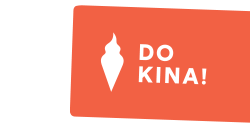 Do-kina