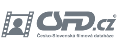 acfk-new-partneri-csfd2