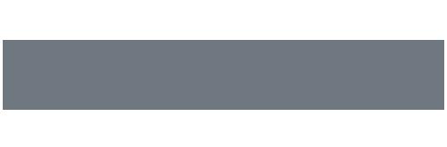 acfk-new-partneri-media2